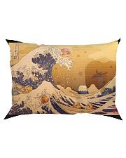 Limited-Edition-00069113 Rectangular Pillowcase thumbnail