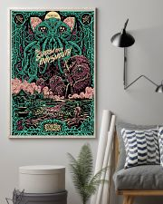 Limited-Edition-0006912 11x17 Poster lifestyle-poster-1