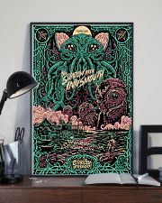 Limited-Edition-0006912 11x17 Poster lifestyle-poster-2