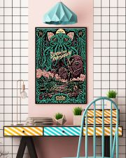 Limited-Edition-0006912 11x17 Poster lifestyle-poster-6