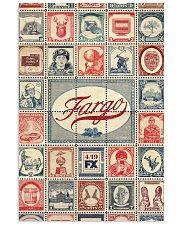 Fargo - Season 3 11x17 Poster front