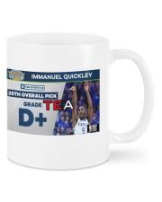 Limited-Edition-004131 Mug front