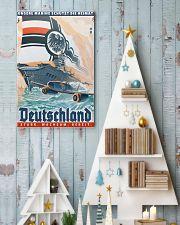 Kaiserreich German Empire Propaganda 11x17 Poster lifestyle-holiday-poster-2