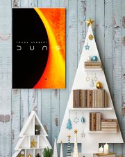 Limited-Edition-000358 24x36 Poster lifestyle-holiday-poster-2