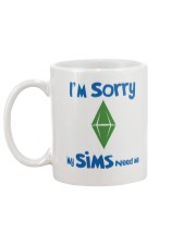 Limited-Edition-000314 Mug back