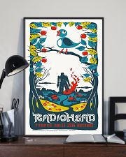 Limited Edition 00271 11x17 Poster lifestyle-poster-2