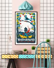 Limited Edition 00271 11x17 Poster lifestyle-poster-6