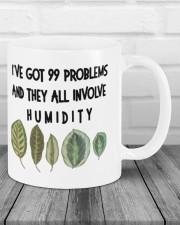 I've got 99 problems Mug ceramic-mug-lifestyle-02