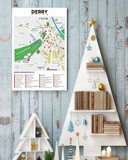 Limited-Edition-00069114 11x17 Poster lifestyle-holiday-poster-2