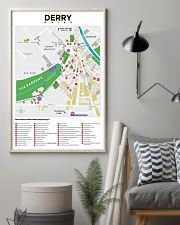Limited-Edition-00069114 11x17 Poster lifestyle-poster-1