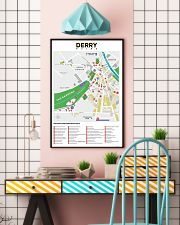Limited-Edition-00069114 11x17 Poster lifestyle-poster-6