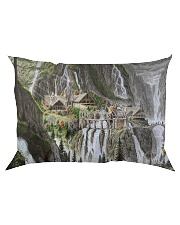 Limited-Edition-0006942 Rectangular Pillowcase tile