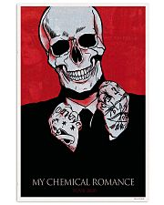 Limited-Edition-000293 11x17 Poster front