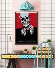 Limited-Edition-000293 11x17 Poster lifestyle-poster-6
