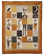 """Limited-Edition-000484 Small Fleece Blanket - 30"""" x 40"""" front"""