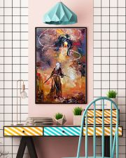 Limited-Edition-000281 11x17 Poster lifestyle-poster-6