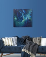 Limited Edition 02222 16x16 Gallery Wrapped Canvas Prints aos-canvas-pgw-16x16-lifestyle-front-06