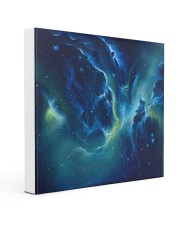 Limited Edition 02222 16x16 Gallery Wrapped Canvas Prints front