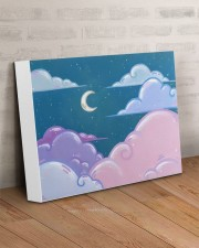 Limited-Edition-00399 14x11 Gallery Wrapped Canvas Prints aos-canvas-pgw-14x11-lifestyle-front-07