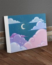 Limited-Edition-00399 14x11 Gallery Wrapped Canvas Prints aos-canvas-pgw-14x11-lifestyle-front-10
