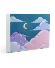 Limited-Edition-00399 14x11 Gallery Wrapped Canvas Prints front