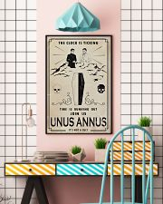 Limited-Edition-000471 11x17 Poster lifestyle-poster-6