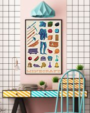 Limited-Edition-0006900 11x17 Poster lifestyle-poster-6