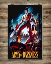 army of darkness 11x17 Poster aos-poster-portrait-11x17-lifestyle-14