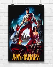 army of darkness 11x17 Poster aos-poster-portrait-11x17-lifestyle-17