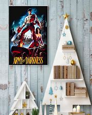 army of darkness 11x17 Poster lifestyle-holiday-poster-2