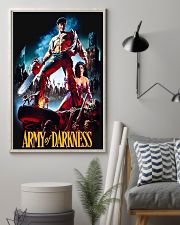 army of darkness 11x17 Poster lifestyle-poster-1