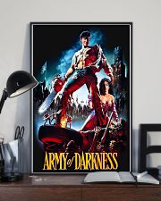 army of darkness 11x17 Poster lifestyle-poster-2