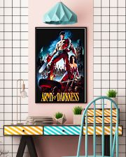 army of darkness 11x17 Poster lifestyle-poster-6