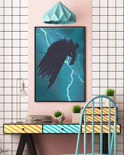 Limite-Edition-000547 11x17 Poster lifestyle-poster-6