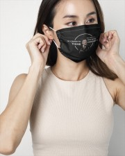 IN ORDER THINK 2 Layer Face Mask - Single aos-face-mask-2-layers-lifestyle-front-05