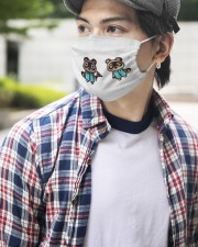 Animal-Crossing-Face-Mask 2 Layer Face Mask - Single aos-face-mask-2-layers-lifestyle-front-13
