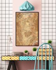 Limite-Edition-000544 11x17 Poster lifestyle-poster-6