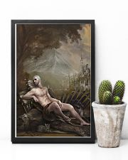 Limited Edition 000669 11x17 Poster lifestyle-poster-8