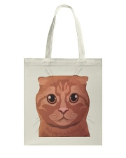 Exclusive Edition 023 Tote Bag thumbnail