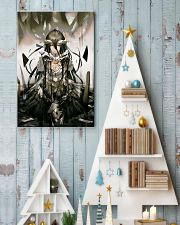 Limited-Edition-00069103 11x17 Poster lifestyle-holiday-poster-2