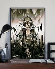 Limited-Edition-00069103 11x17 Poster lifestyle-poster-2