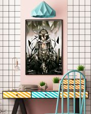 Limited-Edition-00069103 11x17 Poster lifestyle-poster-6