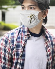 Limited-Edition-004115 2 Layer Face Mask - Single aos-face-mask-2-layers-lifestyle-front-13