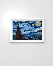 Limited-Edition-000538 24x16 Poster poster-landscape-24x16-lifestyle-02