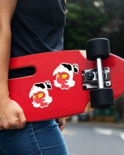 grumpy-moxxie-sticker Sticker - 2 pack (Vertical) aos-sticker-2-pack-vertical-lifestyle-front-20b