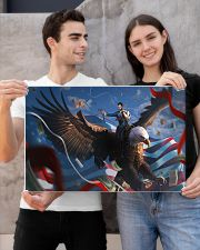 Limite-Edition-000524 24x16 Poster poster-landscape-24x16-lifestyle-21