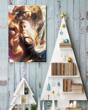 Limited-Edition-0006898 11x17 Poster lifestyle-holiday-poster-2