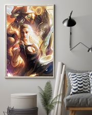 Limited-Edition-0006898 11x17 Poster lifestyle-poster-1