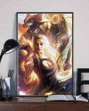 Limited-Edition-0006898 11x17 Poster lifestyle-poster-2