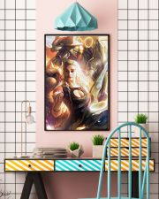 Limited-Edition-0006898 11x17 Poster lifestyle-poster-6